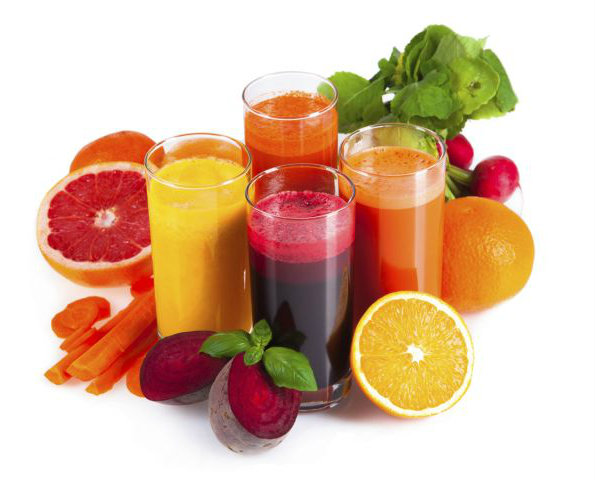 Plan de dieta semanal proteica image 8
