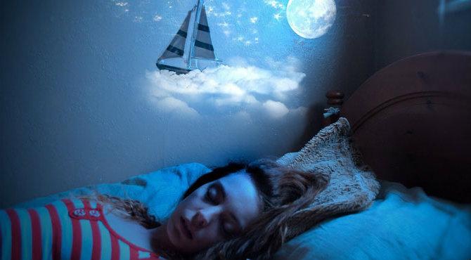 Conoce el significado de los sueños