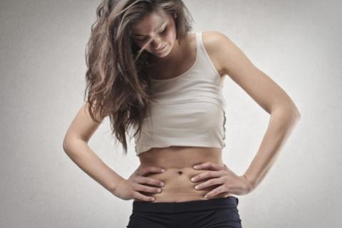 sintomas de pubalgia