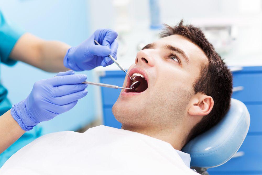 visita-odontologo