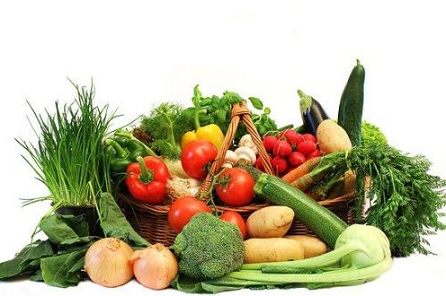 Objetivos de tu dieta adelgazante